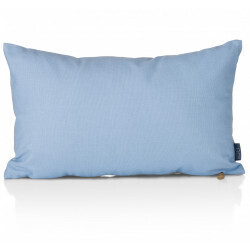 Coussin Bolton