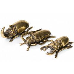 Objet insectes