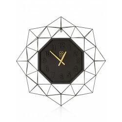 Horloge Atsu