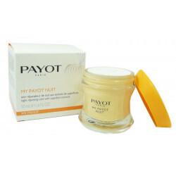 My Payot Nuit - Soin Réparateur de Nuit - PAYOT