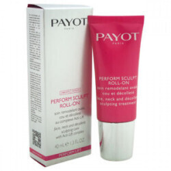 Perform Sculpt Roll-0n - PAYOT