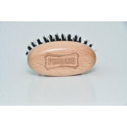Brosse pour les moustaches - PRORASO | Salon HAIR