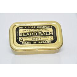 Baume à barbe PEPERMINT OIL | Salon Hair Coiffeur/Barbier à Valenciennes