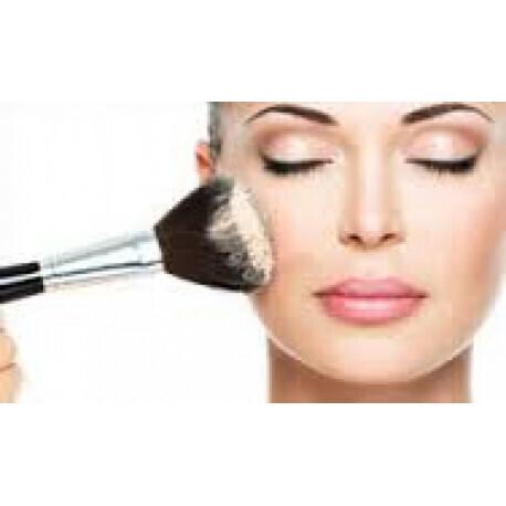 Maquillage Flash