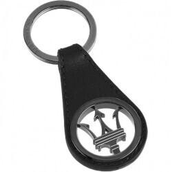 Porte-clefs Maserati
