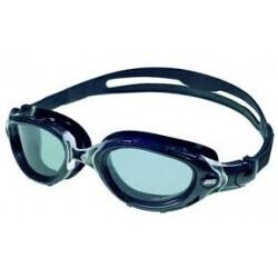 lunette de natation correctrice