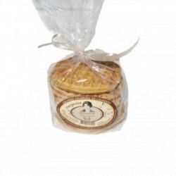 Gaufres au sucre de l'Avesnois | ABC Bio à Marly