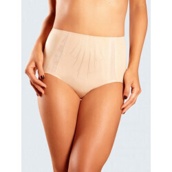 Culotte haute Light Shaping de Chantelle