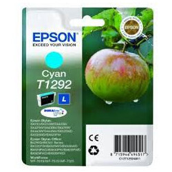 Cartouche EPSON T1292 | Cartridge World à Valenciennes