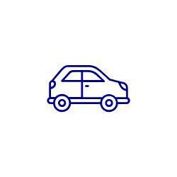 Assurance Auto AXA Valenciennes