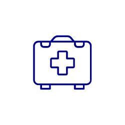 Assurance Santé AXA Valenciennes