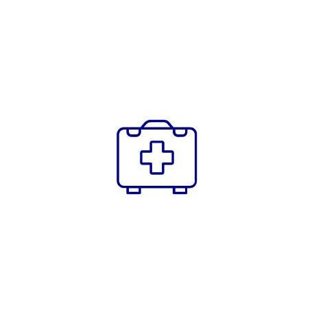 Assurance Complémentaire Santé   AXA Fabien Delzenne à Valenciennes