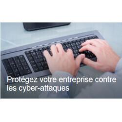 Assurance Cyber Securité | Axa Fabien DELZENNE à Valenciennes