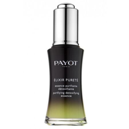 """Sérum """"Elixir Pureté"""" - PAYOT"""