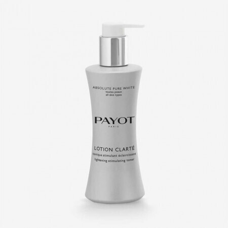 Lotion Clarté - PAYOT