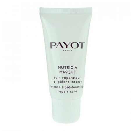Nutricia Masque - PAYOT