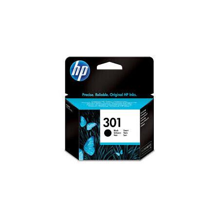 Cartouche Encre HP 301 | Cartridge World à Valenciennes