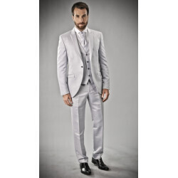 Costume homme S.BEZIERS