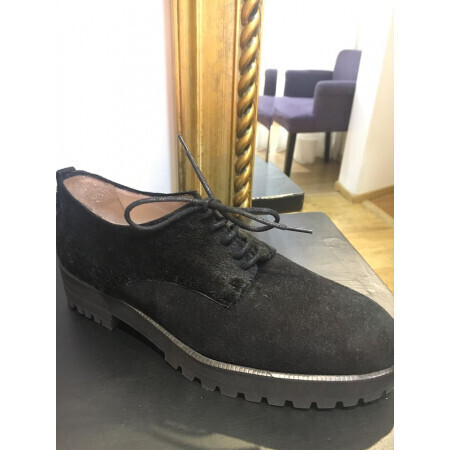 Chaussures Lolo