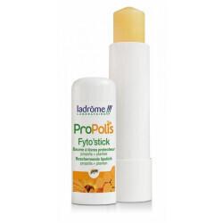 Fyto'stick, stick lèvres à la propolis