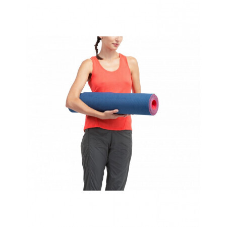 Tapis de Yoga ou Pilates Marque Repetto