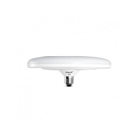 LAMPE LED UFO 30W 2850LMS