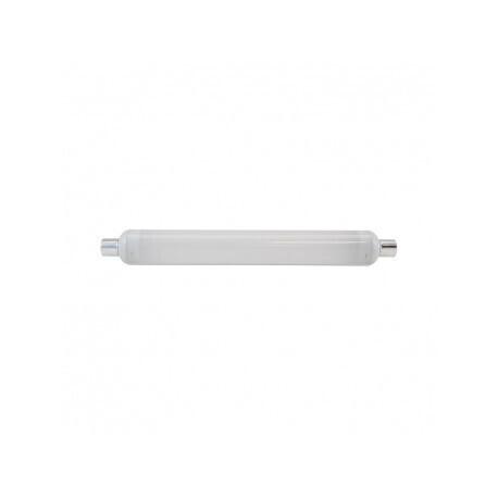 LAMPE TUBE LED SALLE DE BAIN S9 6W