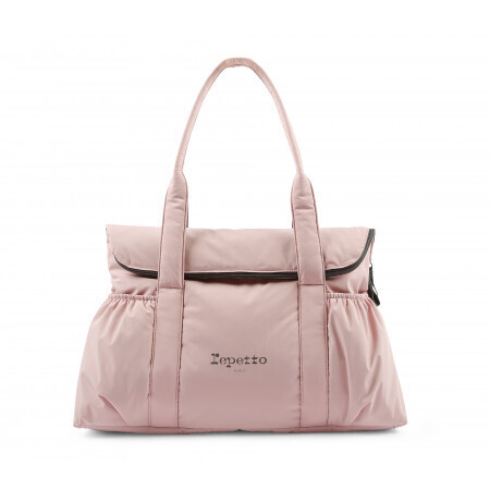 Sac de danse Repetto