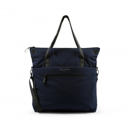 Sac Repetto multi-porté Agon