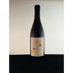 Vin Sople e joios gamay sans sulfite Mas de L'Escarida|ABC Bio à Marly