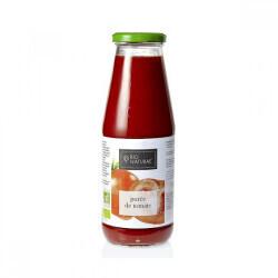 Purée de tomate passata Bio Naturae 680g