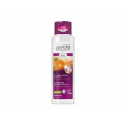 Shampooing volume Lavera 250ml