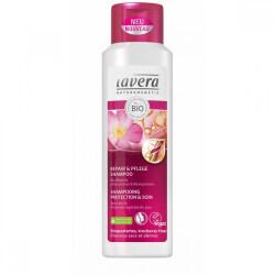 Shampooing protection Lavera 250ml