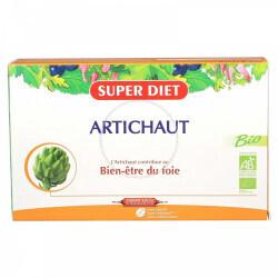 Super Diet artichaut bien-être du foie 300ml