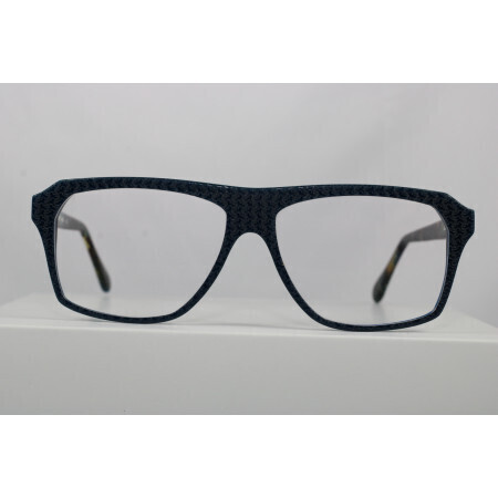 LUNETTE DE VUE WISSING 3019 Light C 3217RE 56-14