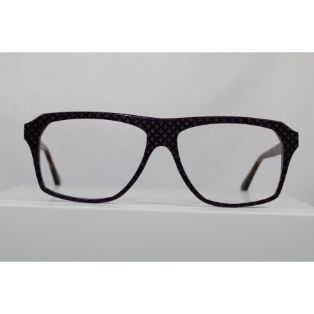 LUNETTE DE VUE WISSING 3019 Light C 3216RE 56-14