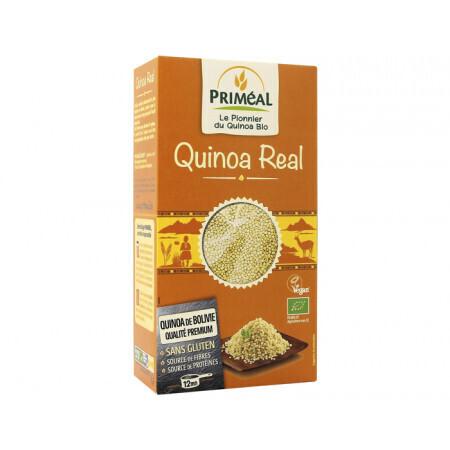 Quinoa Real Priméal 500g