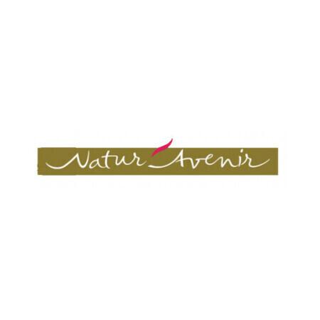 Beurre moulé doux Natur'avenir 250g