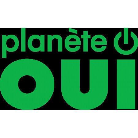Offre Planète OUI