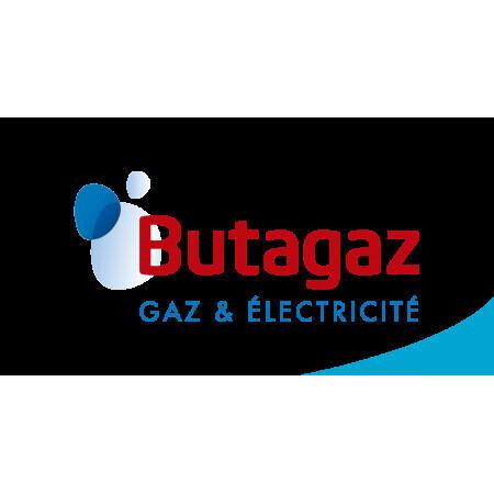 Offre Butagaz