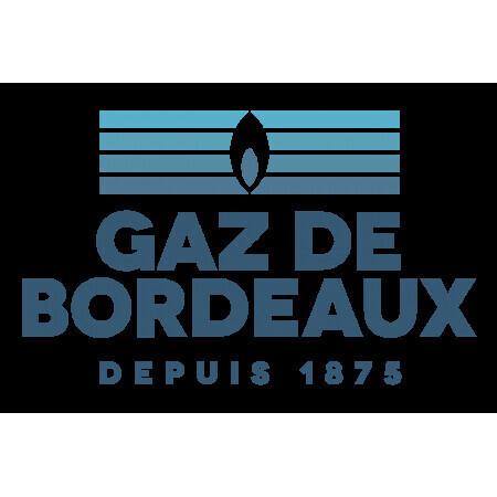 Offre Gaz de Bordeaux