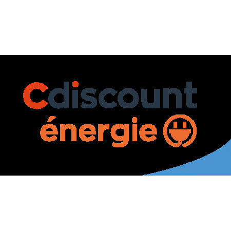 Offre Cdiscount Energie