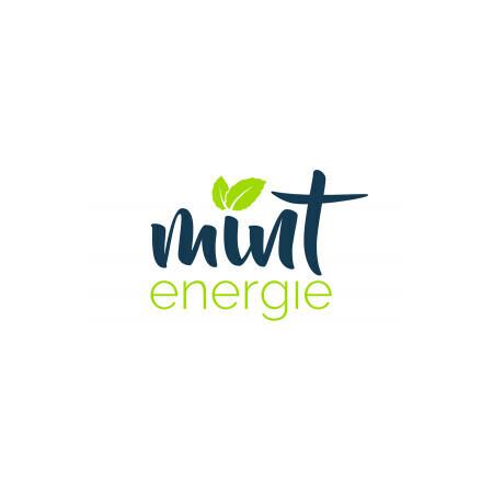 Offre Mint Energie