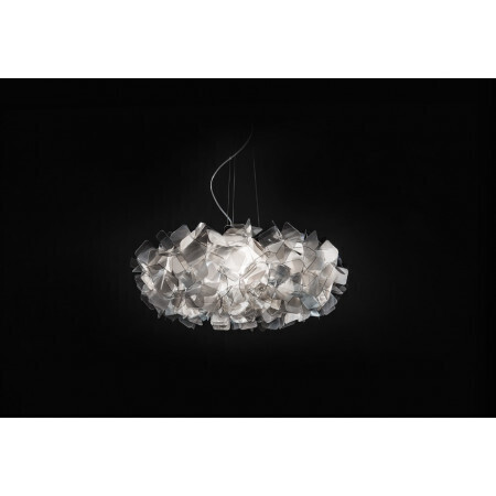 CLIZIA FUME SUSPENSION