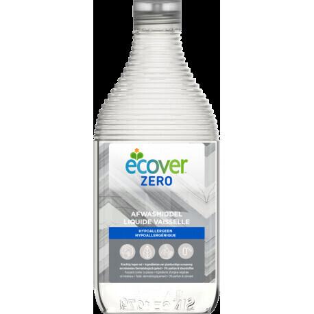 Ecover ZERO liquide vaisselle