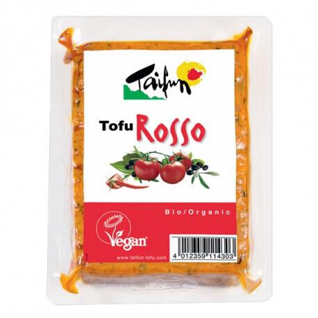 Tofu rosso Taifun 200g