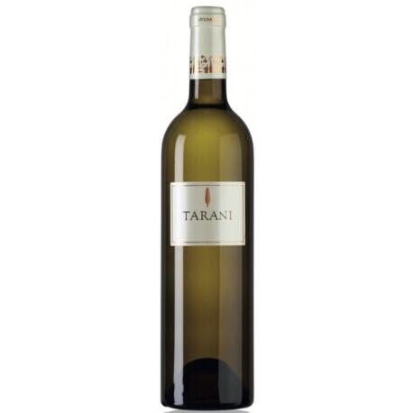 Tarani Blanc IGP Comte Tolosan 2018 | Cave du Monde à VALENCIENNES