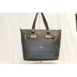 Sac shopping Orizzontal Liu Jo