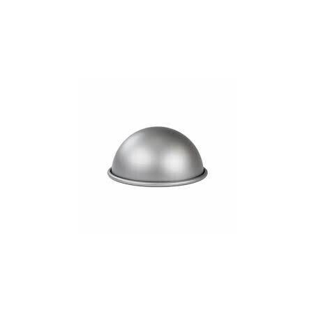 Moule Demi Sphere