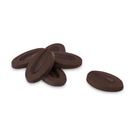 Chocolat Guanaja 70% VALRHONA